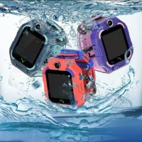 Kids Watch Z6 Waterproof Imoo Z6 Jam Tangan Pintar Anak