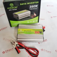 Harga Inverter Katalog.or.id