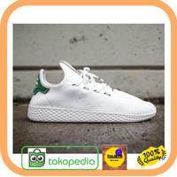 Pharrell Williams x Adidas Tennis Hu Men/Women shoes Sneakers BA7828