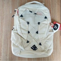tas laptop tnf borealis backpack - the north face pack