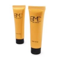 Bio Multiple Cream / BMC (Cream Serba Guna)
