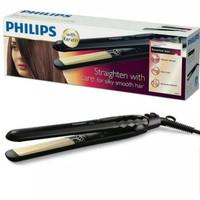 PHILIPS Hair Straightener/Catokan Rambut HP-8348