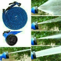 Slang Steam Set Modern Magic hose