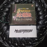 kaset game rpg maker playstation 1