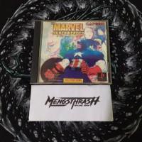 kaset game marvel super heroes playstation 1
