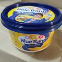 BlueBand Mentega Cup [250 Gr]