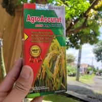 Pupuk Organik AgroAccurat