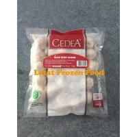 CEDEA Bakso Ikan Jamur 500 Gram