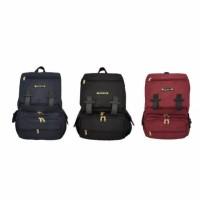 Limit edition Babygoinc Hanzel Cooler Backpack Diskon