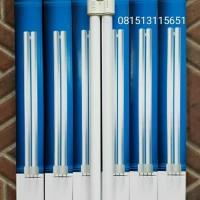 Lampu Philips PLL 36watt 865 - Putih
