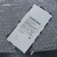 Bagus Baterai Batre Batere Samsung Galaxy Note 8 N5100