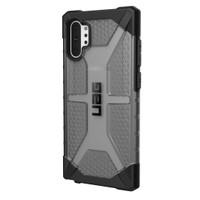 UAG Case Galaxy Note 10 Plus / Note 10 (Plasma / Plyo / Monarch - Plasma Ash, Note 10 Plus