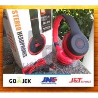 Headphone Bluetooth JBBL TM - 19 Studio / Headset / Earphone /Hansfree