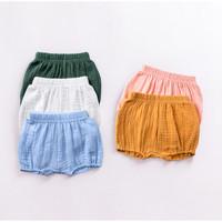 Celana Bayi Cewek / Celana Anak Warna Warni