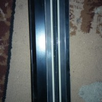 CCD IR3235 IR3245