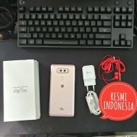 LG V20 H990DS Garansi