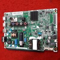 MB - MAINBOARD - MOTHERBOARD - MOBO - MASIN TV LED SAMSUNG UA32N4003AK