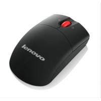 Mouse Lenovo Laser