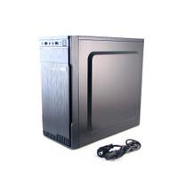 PROMO PC RAKITAN KOMPUTER CPU - CORE I3 - RAM4GB - HDD 500GB - NO DVD