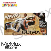 Nerf Ultra One Motorized Blaster Original Hasbro