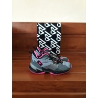 Sepatu Basket Air Jordan AJ Why Not Zero 3 Why Not Zer0.3 ORIGINAL New