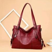 Tas Tote Bag Wanita ToteBag Wanita / Tas Selempang Shoulder Bag Wanita