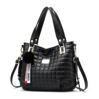 Handbag Selempang Wanita Slingbag Tangan Wanita Fashion Embos Fashion