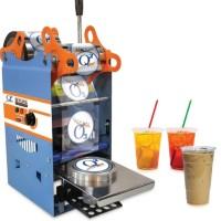 Cup Sealer Q2