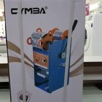 Cup Sealer CYMBA