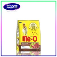 Meo Adult Beef And Vegetable 1,2kg