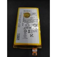 Baterai Sony Xperia X Compact Original Batre Battery