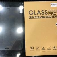 Info Galaxy Tab S2 Katalog.or.id