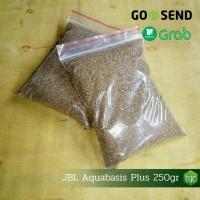 JBL Aquabasis Plus - 250 gram