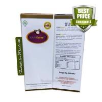 Xamthone 100% Original 350 ml | Jus Herbal