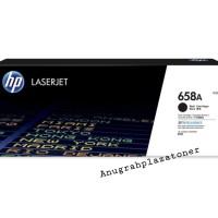 TONER CARTRIDGE HP LASERJET 568A BLACK ORIGINAL 100%