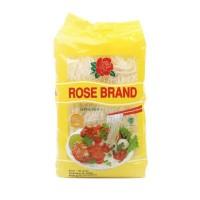 ROSE BRAND SUPER BIHUN 250 GR