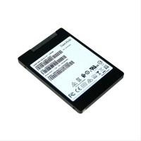 SSD Sandisk X400 SSD SATA 2.5 128GB loosepack