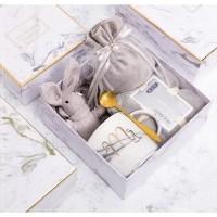 Hampers / gift / hadiah / kado spesial / Groomsmen Box Set