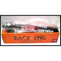 Rack End Long Tierod Tie Rod Corolla Altis Sr-3640 Limited