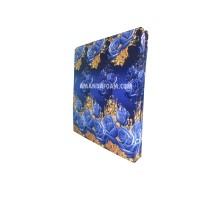 Kasur Busa (200 x 160 x 15cm)