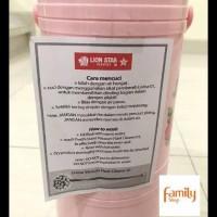 Best Seller Termos Air Panas Hp 50 2 Liter Hp 3 Kaca Tuang