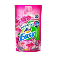 ATTACK Easy Liquid Romantic Flower 800ml