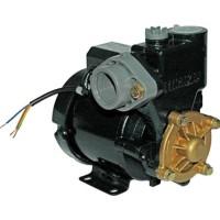 Shimizu Mesin Pompa Air Sumur Dangkal Non Auto 125 Watt – PS116BIT