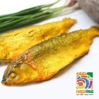 Ikan Bandeng Presto Duri Lunak Siap Makan 1 pcs