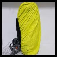 Discount Cover Bag / Rain Cover 80L Waterproof