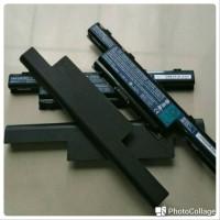 Battery Baterai Batre Acer Aspire E1, V3, 4253, Acer 45SxfxSx