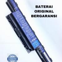 Baterai Original Acer Aspire E1-421 E1-431 E1-451 E1-47SxfxSx