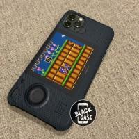 Custom Samsung Note 5 7 FE 8 9 10 GAMEBOY NINTENDO 13 Case
