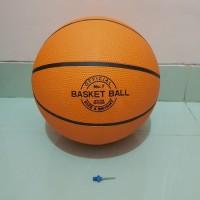Bola Basket Size 7 - Basketball Karet Size No 7