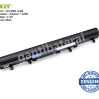 Baterai Acer Aspire E1-410 E1-410G E1-422 E1-430 E1-430SxfxSx